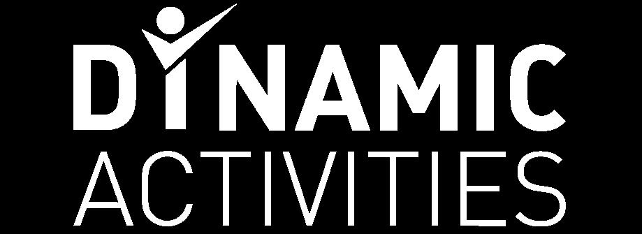 Dinamic Activities