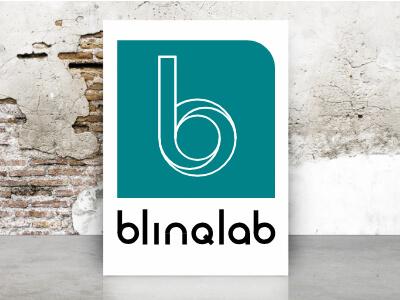 Studio Olivier Portfolio BLinqlab